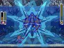 imágenes de Megaman ZX Advent