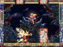 Imágenes recientes Megaman ZX