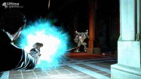Las armas y los alienígenas enemigos, en 2 vídeos de entrenamiento
