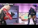 Imágenes recientes Metal Gear Acid 2