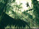 imágenes de Metal Gear Solid 3 Snake Eater