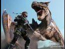 imágenes de Metal Gear Solid: Peace Walker