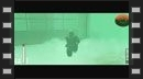 vídeos de Metal Gear Solid: Portable Ops