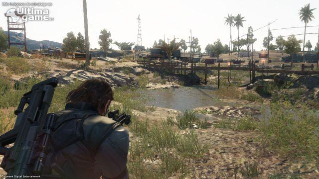 Xbox 360 articulos - Ultimagame