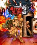 Metal Slug 3 PC