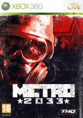 Click aquí para ver los 11 comentarios de Metro 2033