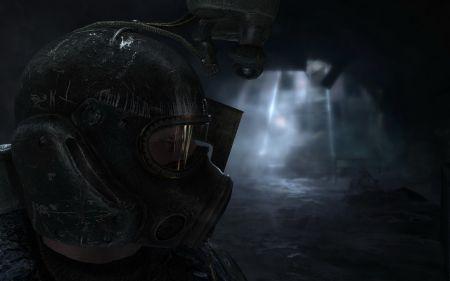 Metro 2033 - Comienza la cuenta atrás por la supervivencia tras el holocausto