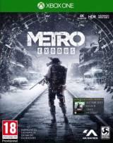 Metro Exodus ONE