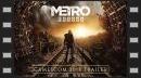 vídeos de Metro Exodus