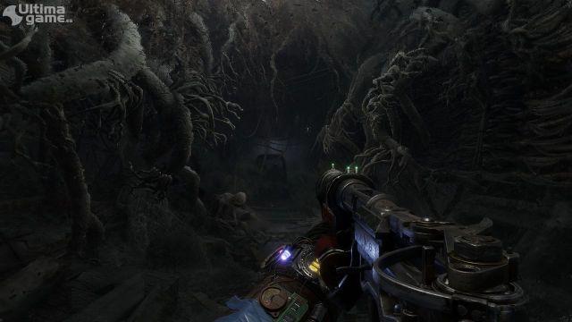 La polémica: La exclusividad de Metro Exodus en la Epic Store en lugar de Steam, en el punto de mira imagen 3