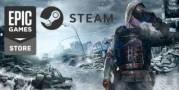 La polémica: La exclusividad de Metro Exodus en la Epic Store en lugar de Steam, en el punto de mira