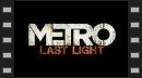 vídeos de Metro Last Light