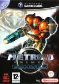 Metroid Prime 2: Echoes CUB