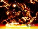 imágenes de Metroid Prime 3: Corruption