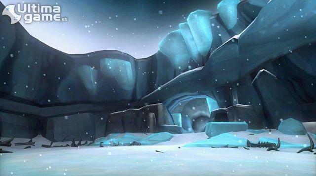 La Galaxia ya no está en paz... ¡Es la hora de Metroid Prime: Federation Force!