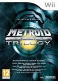 Metroid Prime WII