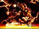 imágenes de Metroid Prime Trilogy