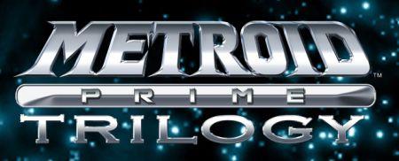 Metroid Prime Trilogy - Samus está a punto de desembarcar en Wii