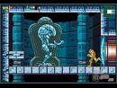 imágenes de Metroid: Zero Mission