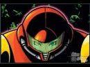 Imágenes recientes Metroid: Zero Mission