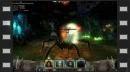 vídeos de Might & Magic X Legacy
