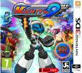 Mighty No. 9 3DS
