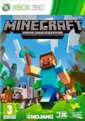 Minecraft Xbox 360 Edition XBOX 360