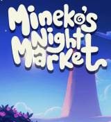Mineko's Night Market SWITCH