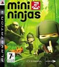 Click aquí para ver los 5 comentarios de Mini Ninjas