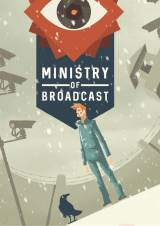 Ministry of Broadcast PS4