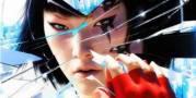 A fondo: Mirror's Edge Catalyst - Sistema de control, sistema de juego y nuevos enemigos
