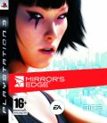Mirror's Edge PC