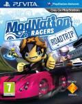 Modnation Racers: Road Trip PS VITA