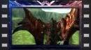 vídeos de Monster Hunter Generations