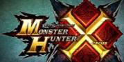 A fondo: Monster Hunter X - 3DS revoluciona la saga
