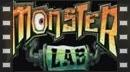 vídeos de Monster Lab
