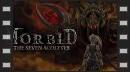 vídeos de Morbid: The Seven Acolytes