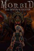 Morbid: The Seven Acolytes portada
