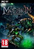 Danos tu opinión sobre Mordheim: City of the Damned