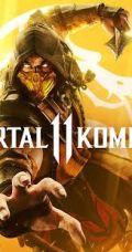 Lanzamiento Mortal Kombat 11