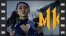vídeos de Mortal Kombat 11