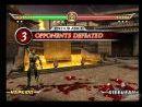 Imágenes recientes Mortal Kombat Armageddon