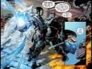 Sub-Zero, de Mortal Kombat X  imagen 1