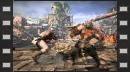 vídeos de Mortal Kombat XL