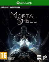 Mortal Shell XONE