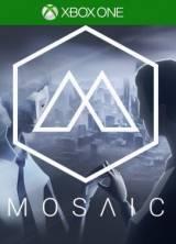 Mosaic XONE