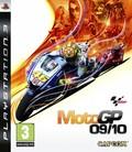 Click aquí para ver los 3 comentarios de Moto GP 09/10
