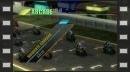 vídeos de Moto GP 09/10