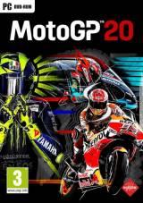 Moto GP 20 PC