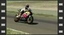 vídeos de Moto GP Ultimate Racing Technology 3